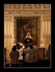 Requiem Mass