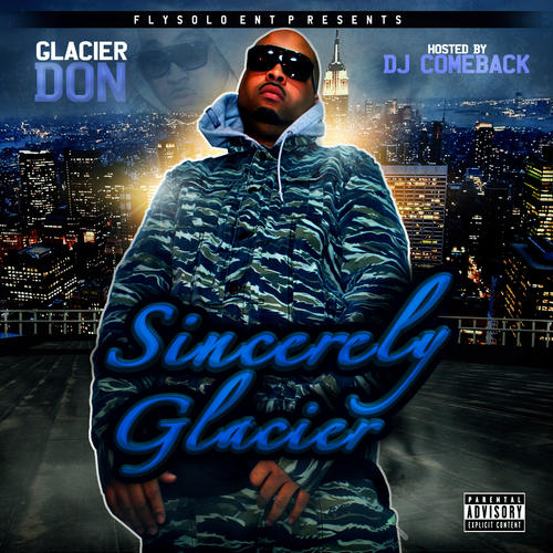 Glacier_Don_Sincerely_Glacier-front-large