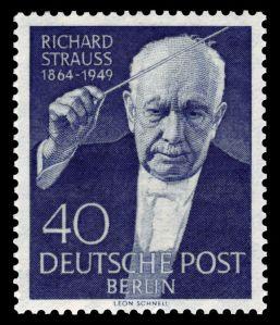 640px-DBPB_1954_124_Richard_Strauss